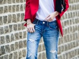 20-stylish-ways-to-turn-up-the-brights-this-spring-19