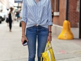 20-stylish-ways-to-turn-up-the-brights-this-spring-20