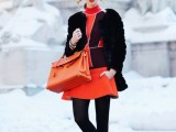 20-stylish-ways-to-turn-up-the-brights-this-spring-4