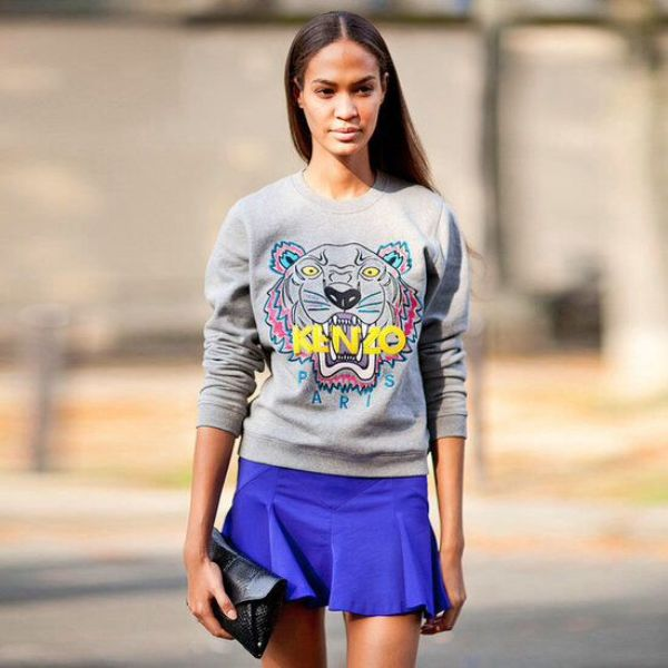 Picture Of stylish ways to turn up the brights this spring  5