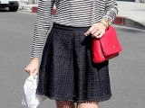 20-stylish-ways-to-turn-up-the-brights-this-spring-6