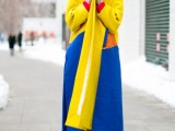 20-stylish-ways-to-turn-up-the-brights-this-spring-8