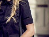 20-trendiest-side-braid-hairstyles-to-rock-10