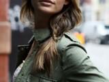20-trendiest-side-braid-hairstyles-to-rock-12