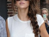20-trendiest-side-braid-hairstyles-to-rock-15