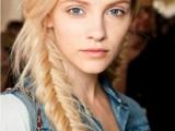 20-trendiest-side-braid-hairstyles-to-rock-18