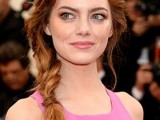 20-trendiest-side-braid-hairstyles-to-rock-19
