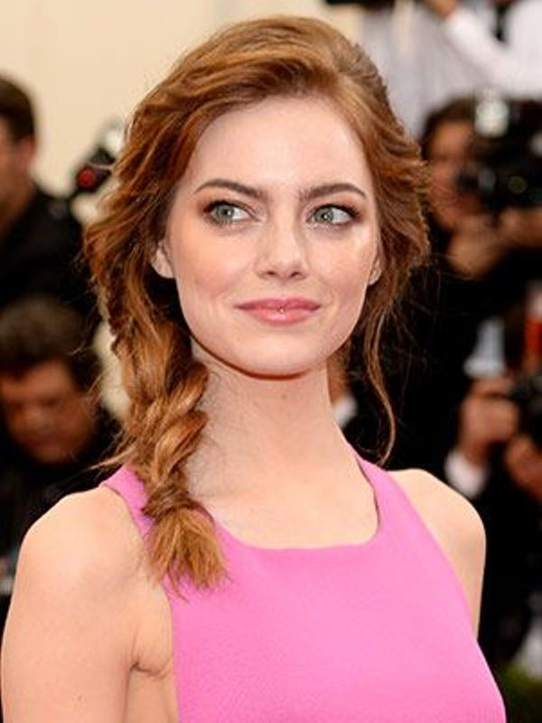 Picture Of trendiest side braid hairstyles to rock  19