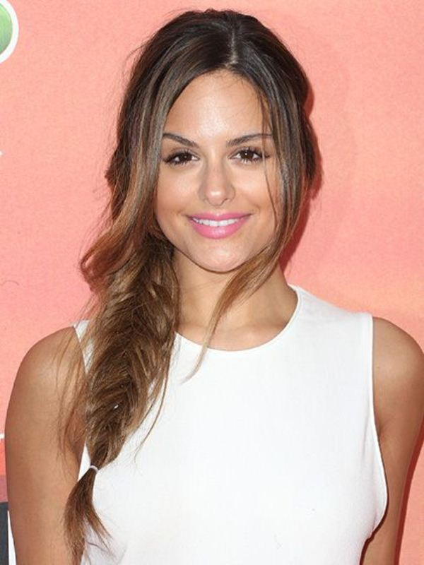 Picture Of trendiest side braid hairstyles to rock  5