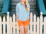 20-ways-to-style-chambray-this-summer-1