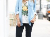 20-ways-to-style-chambray-this-summer-10