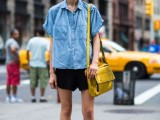 20-ways-to-style-chambray-this-summer-11