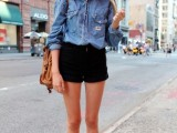 20-ways-to-style-chambray-this-summer-13