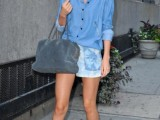20-ways-to-style-chambray-this-summer-14