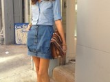 20-ways-to-style-chambray-this-summer-17