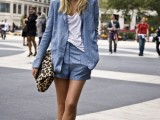 20-ways-to-style-chambray-this-summer-18