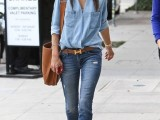 20-ways-to-style-chambray-this-summer-19