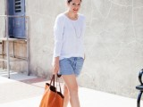 20-ways-to-style-chambray-this-summer-3