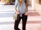 20-ways-to-style-chambray-this-summer-4
