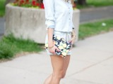 20-ways-to-style-chambray-this-summer-5