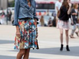 20-ways-to-style-chambray-this-summer-6