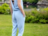 20-ways-to-style-chambray-this-summer-7