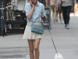 20-ways-to-style-chambray-this-summer-8