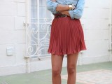 20-ways-to-style-chambray-this-summer-9