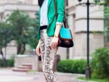 20-wonderful-ways-to-wear-printed-trousers-this-spring-1