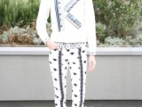20-wonderful-ways-to-wear-printed-trousers-this-spring-10