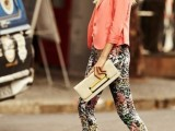 20-wonderful-ways-to-wear-printed-trousers-this-spring-14
