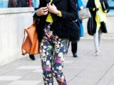 20-wonderful-ways-to-wear-printed-trousers-this-spring-15