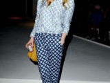 20-wonderful-ways-to-wear-printed-trousers-this-spring-16