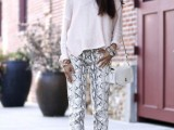 20-wonderful-ways-to-wear-printed-trousers-this-spring-19