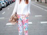 20-wonderful-ways-to-wear-printed-trousers-this-spring-2