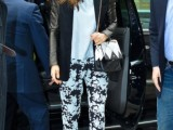 20-wonderful-ways-to-wear-printed-trousers-this-spring-20