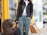 20-wonderful-ways-to-wear-printed-trousers-this-spring-3
