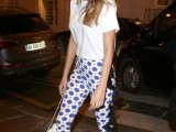 20-wonderful-ways-to-wear-printed-trousers-this-spring-4