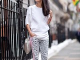 20-wonderful-ways-to-wear-printed-trousers-this-spring-5