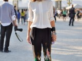 20-wonderful-ways-to-wear-printed-trousers-this-spring-6