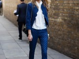 20-wonderful-ways-to-wear-printed-trousers-this-spring-7