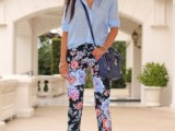 20-wonderful-ways-to-wear-printed-trousers-this-spring-9