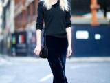 16 Awesome Velvet Skirt Ideas For Every Girl14