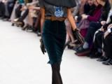 16 Awesome Velvet Skirt Ideas For Every Girl16