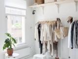 17-simple-and-stylish-minimalist-closet-ideas-1