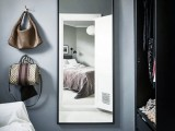 17-simple-and-stylish-minimalist-closet-ideas-10