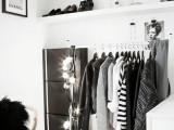 17-simple-and-stylish-minimalist-closet-ideas-12
