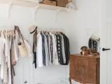 17-simple-and-stylish-minimalist-closet-ideas-14