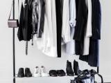 17-simple-and-stylish-minimalist-closet-ideas-16