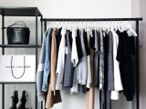 17-simple-and-stylish-minimalist-closet-ideas-17